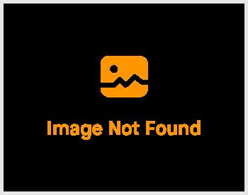 Нов вдъхновяващ начин за пазаруване в Google